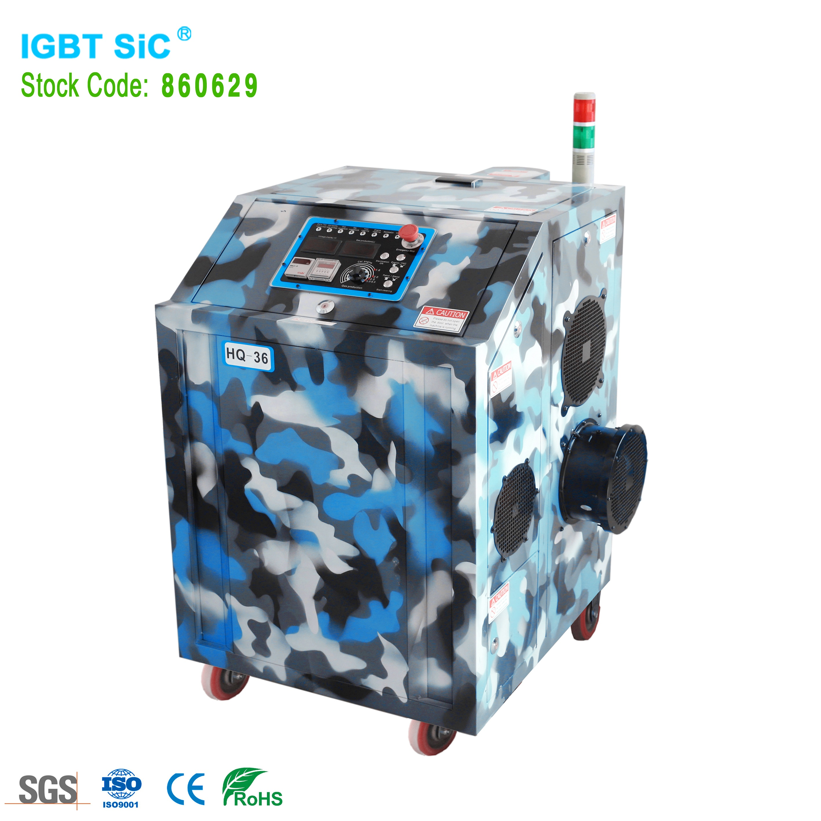 Igbtsic Car Care Equipment Dry Cell Hydrogen Generator Kit Hq 12 Hq 36 Ac220v 50 60hz Buy Dry Cell Hydrogen Generator Kit Carbon Cleaner Malaysia Hho Heat Generator Product On Alibaba Com