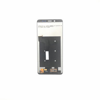wholesale pantallas para celulares For xiaomi redmi note 5/note 5 pro Genuine LCD ,For android phone accessories lcd screen