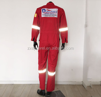 Mechanics coveralls with custom logo reflective safety clothing work shop uniform