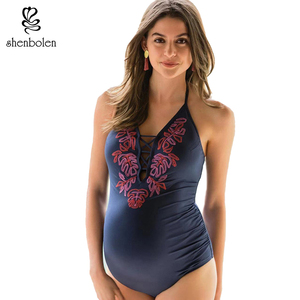 8ae2c84738b Swimsuit Pregnant, Swimsuit Pregnant Suppliers and Manufacturers at  Alibaba.com