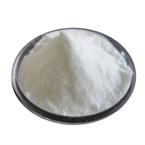 China manufacturer sodium citrate formula acid food grade citric acid anhydrous