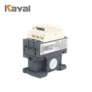 LC1 D09/CJX2 ac coil contactors factory direct, electric ac contactor,  contactor lc1 d09