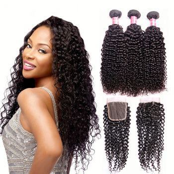 Glueless full lace wigs curly eurasian deep curly hair hair straightener