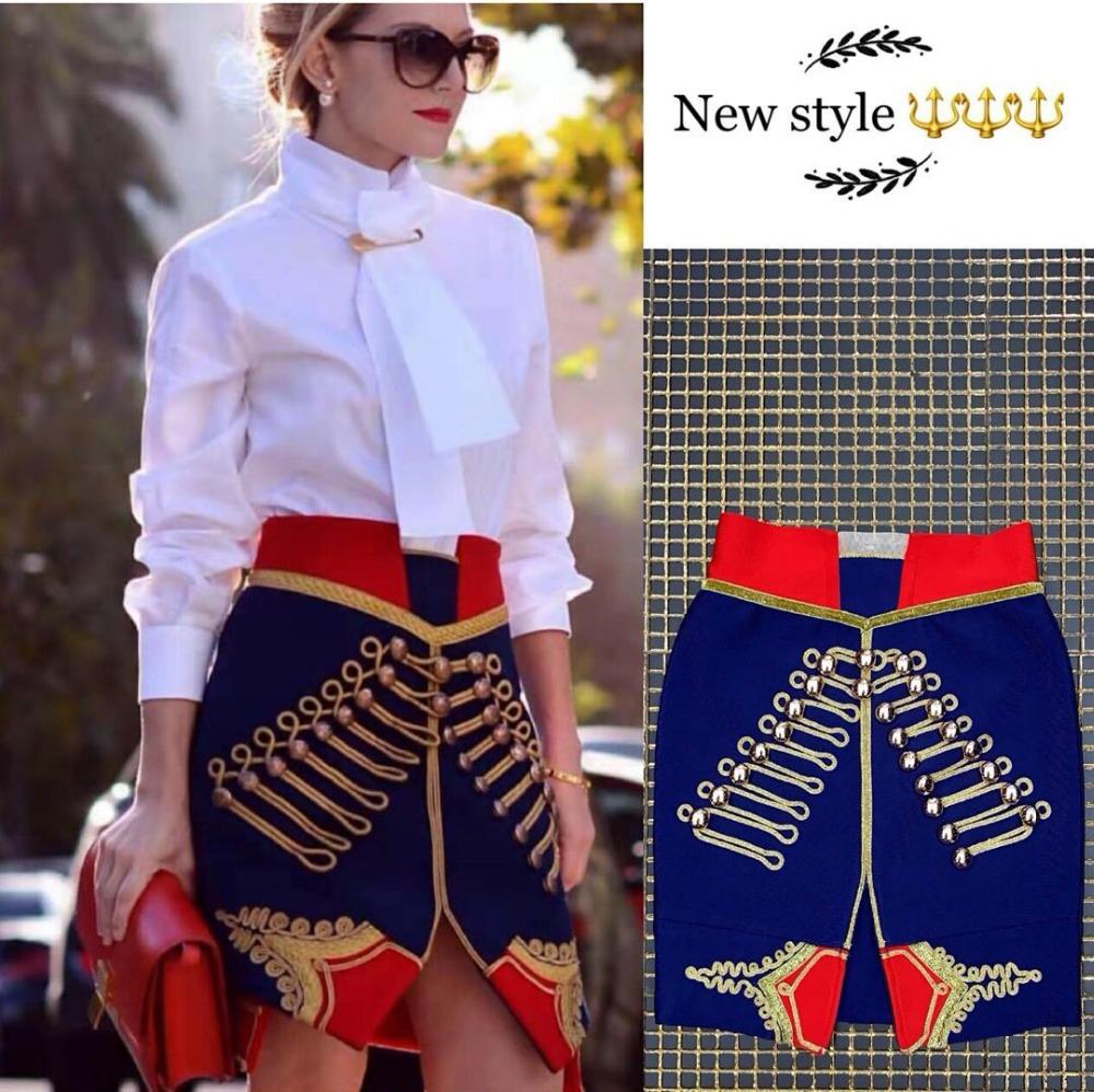 6a232d5ce112 Venta al por mayor falda y top de fiesta-Compre online los mejores ...