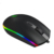 Wholesale 3 Button Light Breathing Gamer Mouse RGB Gaming Mouse