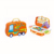 Plastic classic educational DIY tool set toys for kids