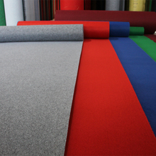 Groothandel Fabriek Goedkope Naald Punch 100% Polyester <span class=keywords><strong>Tapijt</strong></span> Tegel Kantoor <span class=keywords><strong>Tapijt</strong></span> Mat Prijs