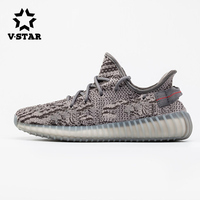 2019 New Originals 350 V2 Sports Outdoor Yeezy Shoes for Men Training 1:1 Sneaker