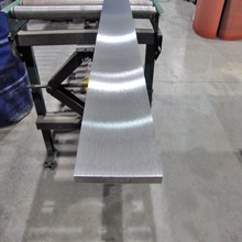 201 stainless steel flat <span class=keywords><strong>바</strong></span> ASTM A276 in stock