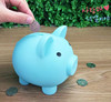 /product-detail/hot-selling-top-quality-fashion-plastic-promotional-pig-shaped-plastic-piggy-bank-wholesale-piggy-coin-bank-62035946617.html