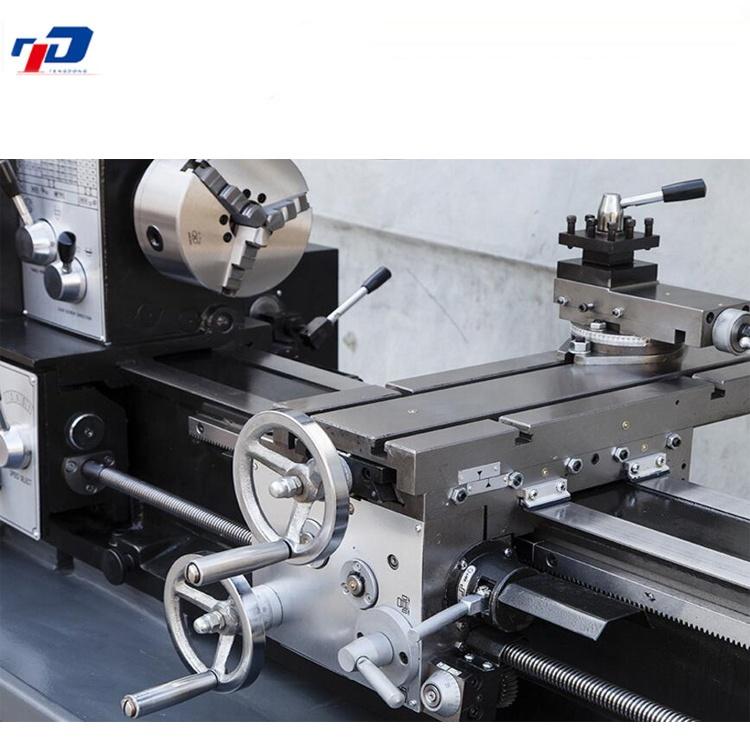 24 W Motor pour Mini Lathe machine Lathe Milling Drilling ponçage divisant zhouyu