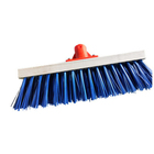 Top selling wooden floor brush for home cleaning tools
