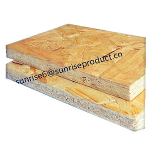 plywood osb1 2 3 4 wall foam sandwich panel board manufacture for construct  house