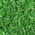 China Factory High Quality artificial grass for landscaping
