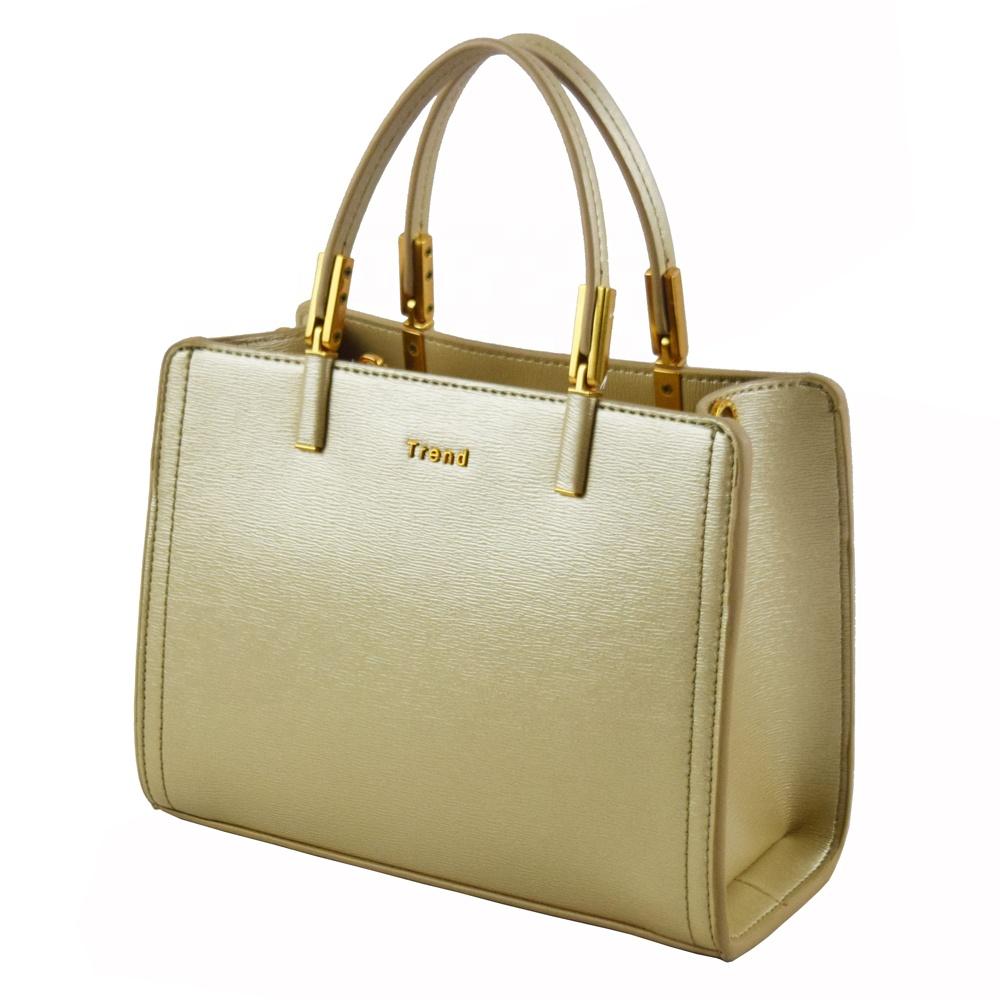 d0fad5b38e borse pinko bag all'ingrosso-Acquista online i migliori lotti di ...