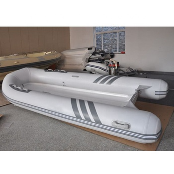 Liya 2 4-5 2m Hard Bottom Dinghy For Sale Inflatable Hard Bottom Dinghy -  Buy Hard Bottom Dinghy,Inflatable Hard Bottom Dinghy,Hard Bottom Dinghy For