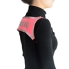 High Visibility Vest Reflective Vest for Walking and running