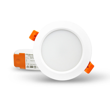 Zemismart assistente casa Smartthings APP Eco Più Il Controllo Vocale RGBW Led Soffitto ZigBee Smart Da Incasso