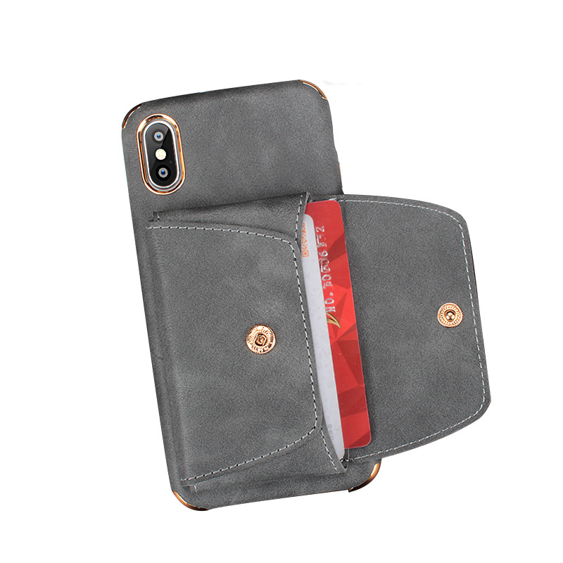 Cell Phone Accessories Cell Phones & Accessories Iphone 7 Belt Clip Case Black Holster Tough Phone Cover To Assure Years Of Trouble-Free Service For Apple Iphone 8