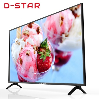smart tv 32 inch flat screen television