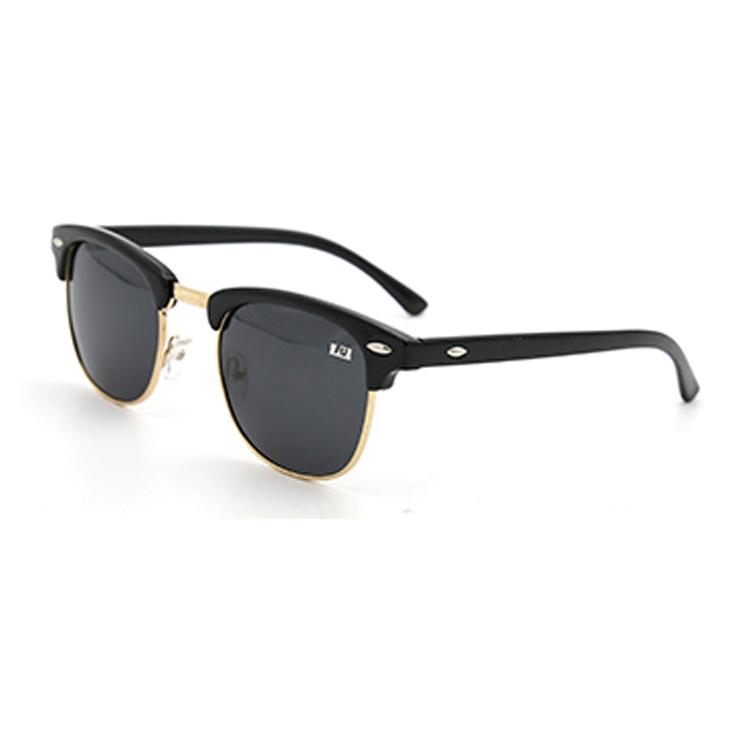 873fbe836c Los Gafas Por De Redondas Al Mayor Compre Venta Italianas Online Sol  rCxeQdoBW