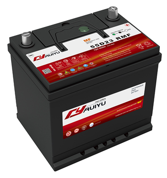 3k 12n24 4 26 Ah Dry Charged Automotive Battery View 3k Battery