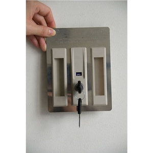 sliding wardrobe lock, sliding wardrobe lock Suppliers and ... on