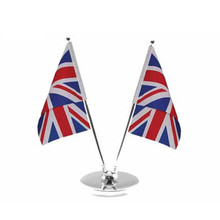 High quality <span class=keywords><strong>strand</strong></span> <span class=keywords><strong>flagge</strong></span> <span class=keywords><strong>mini</strong></span> tabelle flag mit standfuß, <span class=keywords><strong>flagge</strong></span> plastiktisch stehen