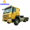 /product-detail/sinotruk-howo-new-diesel-6x4-truck-head-trailer-head-truck-price-60347676796.html