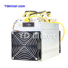 Upgrade antiminer L3/L3 +/L3 + + voor Iran Dubai met PC power in voorraad