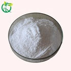 99% D-Aspartic Acid Powder CAS 1783-96-6 D Aspartic Acid