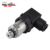Holykell Silicon Oil Filled Stainless Steel Air Pressure Sensor for Vacuum Hpt300-S1/S2/S3/S4