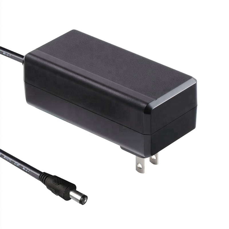 wall plug 12v 3a US plug medical power <strong>adapter</strong>