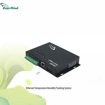 4 Relay Outputs Ethernet Multipoint Data Logger Gsm Zigbee Wireless Module  - Buy Gsm Zigbee Wireless Module,3g Gsm Module,Programmable Gsm Modules