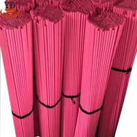 wholesale fiberglass curtain pole