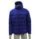 OME ski snow wear mens jackets coats down jacket