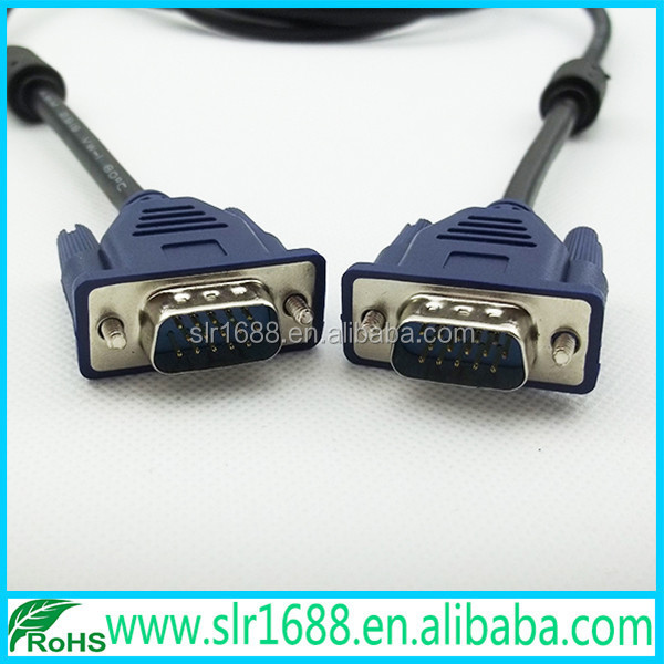 1080p db15 pin d sub wiring diagram vga cable for computer monitor 1080p db15 pin d sub wiring diagram vga cable for computer monitor
