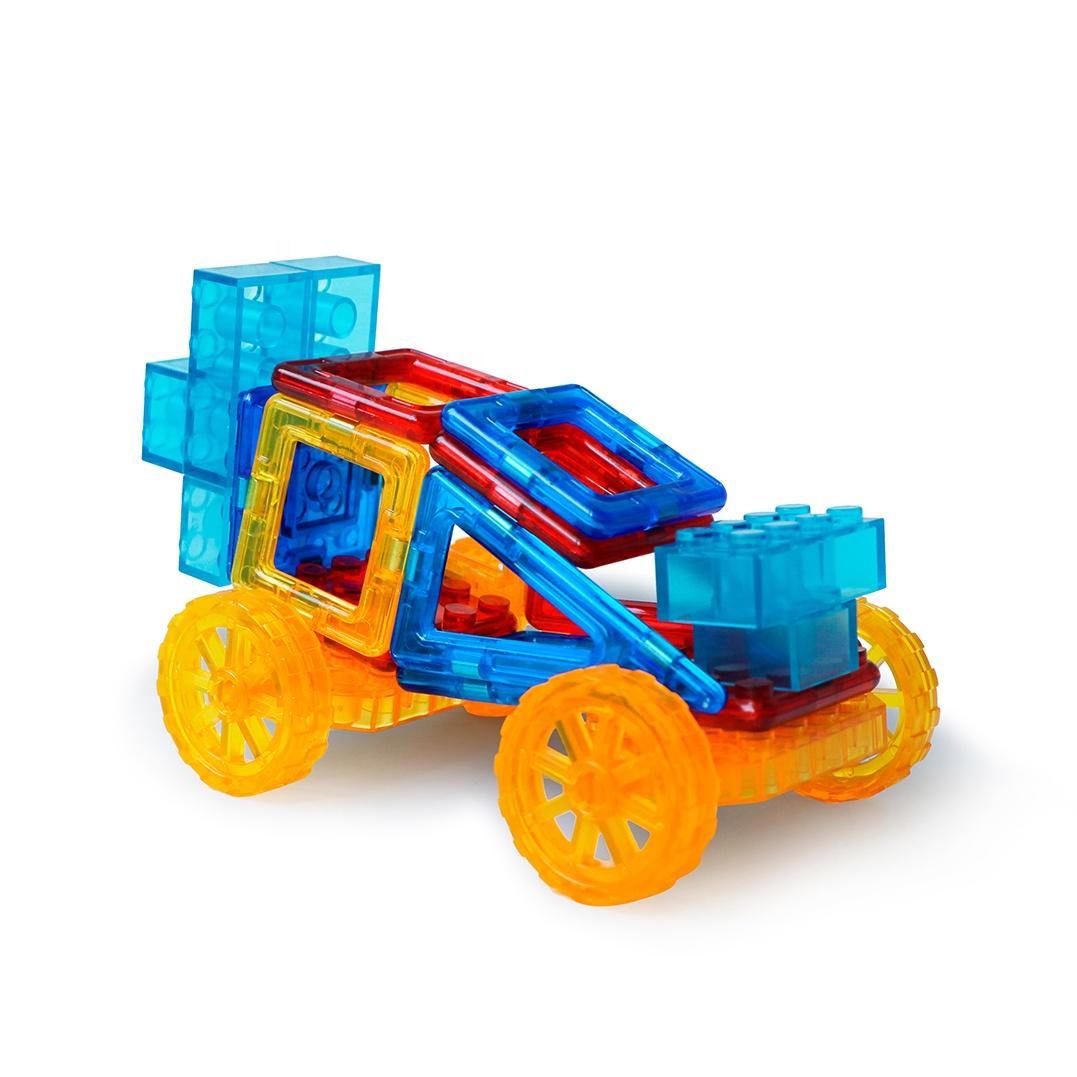 Venta al por mayor lego designer models-Compre online los