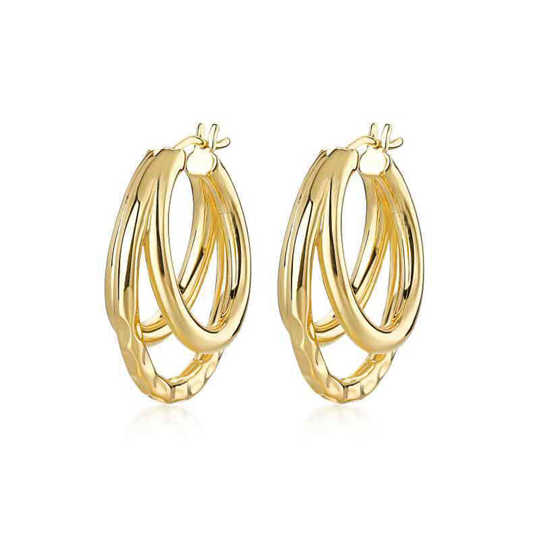 Jewelry manufacturers directory california triple white <strong>gold</strong> <strong>earring</strong> <strong>hooks</strong>