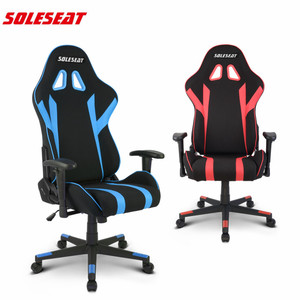 PC Mess Computer Swivel Lift Office NEW YORK Gaming Racing Chair office furniture