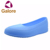 Reusable rain shoe covers Silicone boots rain boots men with factory price