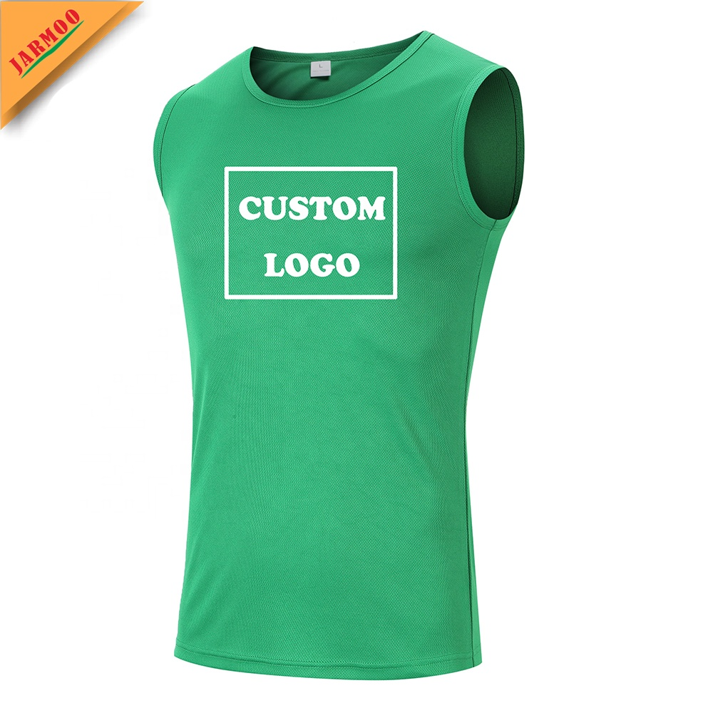 Sublimation Women'S Office Uniform Design Polo Shirt With Mixed Sizes
