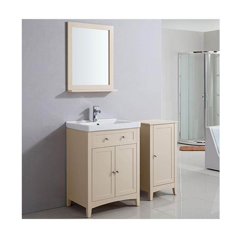 Venta al por mayor diseño cuarto de baño pequeño-Compre online los ...