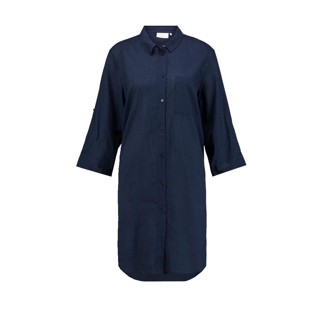 Para estrenar d9fb8 6ef40 Venta al por mayor blusas para faldas largas-Compre online ...
