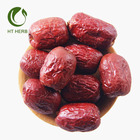 Dried Red Dates Crisp Date Fresh Seedless Dates