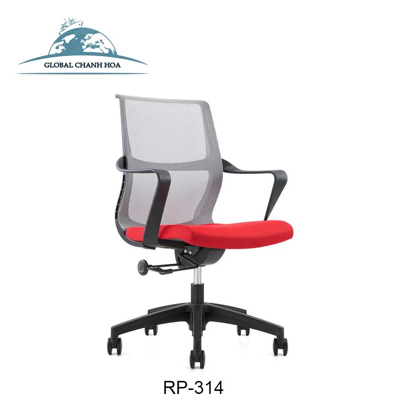 Venta al por mayor sillas oficina economicas-Compre online los ...
