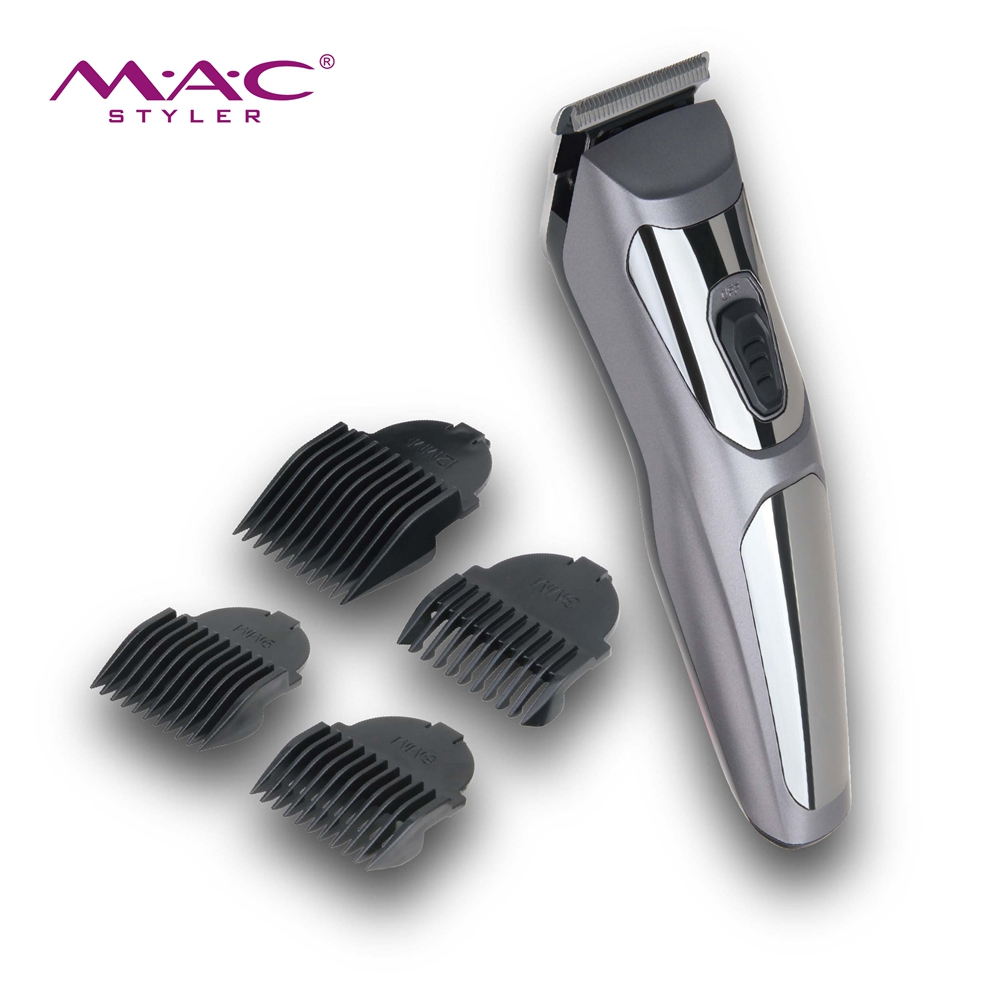 Wholesale Rechargeable <strong>Hair</strong> <strong>Clippers</strong> And Trimmers Machine <strong>Cordless</strong> <strong>Hair</strong> <strong>Clipper</strong> Set Professional For Salon