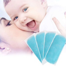 Baby producten 2019 trending <span class=keywords><strong>koorts</strong></span> <span class=keywords><strong>pad</strong></span> voor baby fevel cooling patch