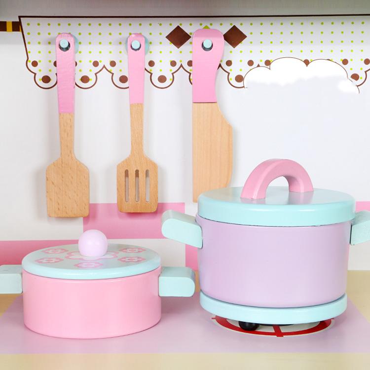 best australia preschool kids shop making learning wooden kitchen toys for children