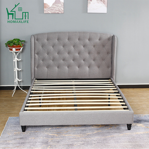Sensational Free Sample Super King Uk White Small Double Ottoman Bed Frame Andrewgaddart Wooden Chair Designs For Living Room Andrewgaddartcom